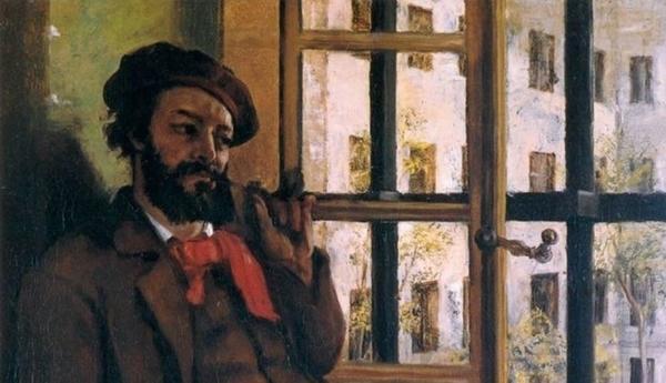 Courbet et la Commune de Paris