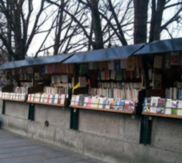 Saint-Germain-des-Prés : l'emblème et l'esprit de la Rive Gauche