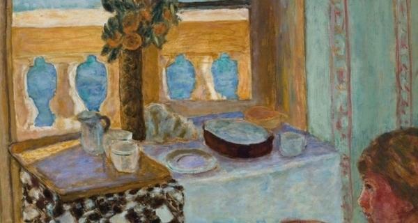 Musée d'Art Moderne André Malraux (Famille)