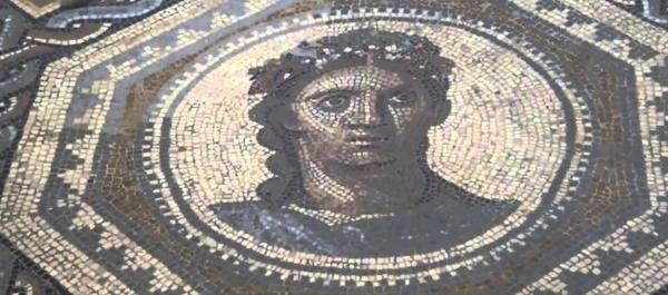 Musée de l'Arles Antique - Visites thématiques
