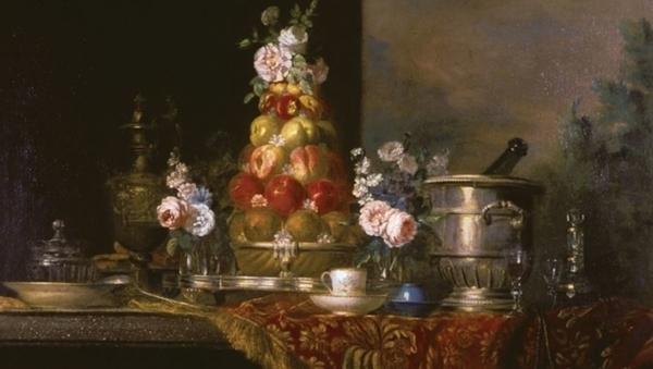 L'été au Musée d'art et d'archéologie du Périgord