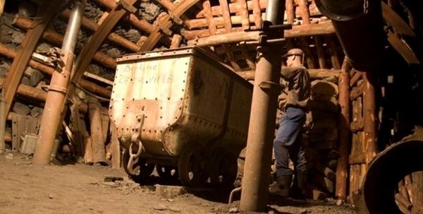 Musée de la Mine de Brassac-les-Mines