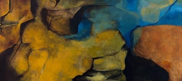 1966, GAUR. L'art basque sous le franquisme