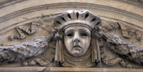 Avignon hors des sentiers battus