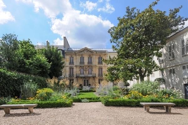 Visite découverte du musée Lambinet