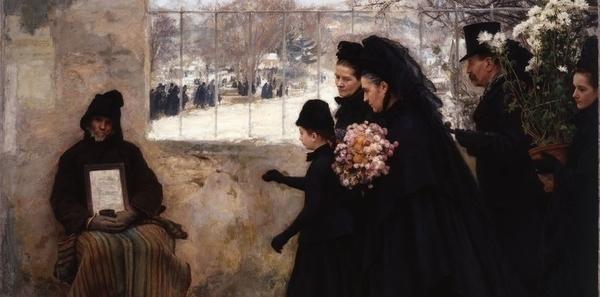 Musée des Beaux-Arts de Nancy - Expositions temporaires