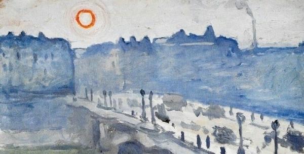 Musée des Beaux-Arts de Nancy - Conférences