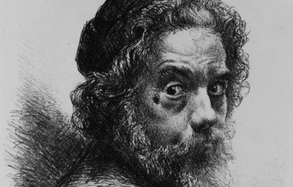Marcellin Desboutin (1823-1902), à la pointe du portrait