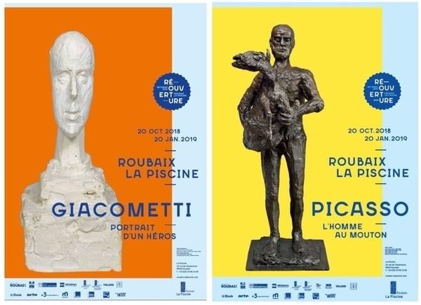 Alberto Giacometti, Portrait d'un héros : Hommage à Rol-Tanguy
