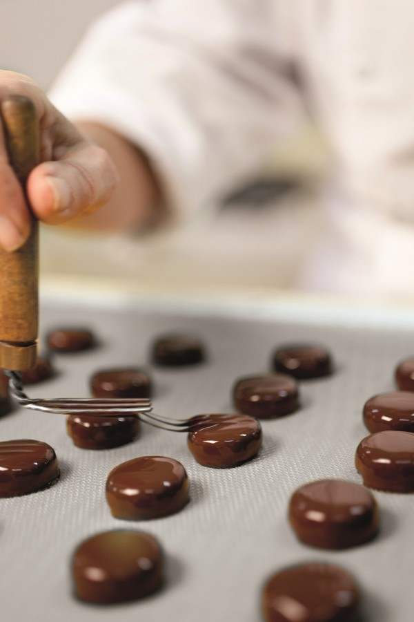 Chocolaterie Weiss