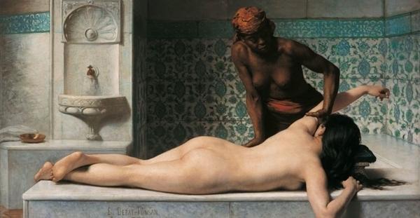 Musée des Augustins - Visites thématiques
