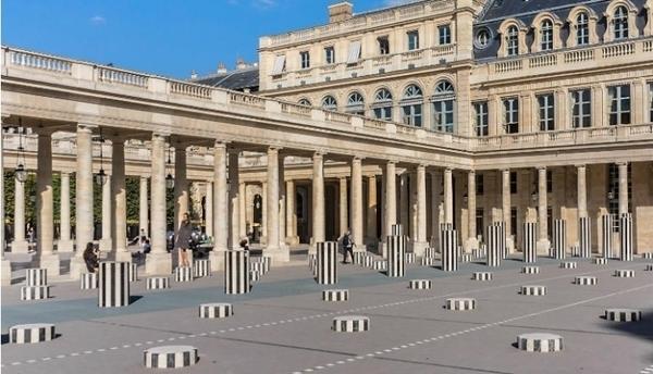 le Paris Révolutionnaire