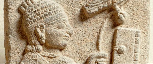 Royaumes oubliés. De l'empire hittite aux Araméens