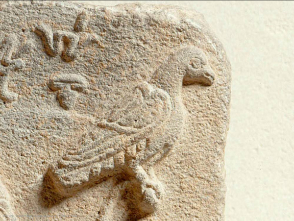 Gilgamesh, Telipinu et autres histoires