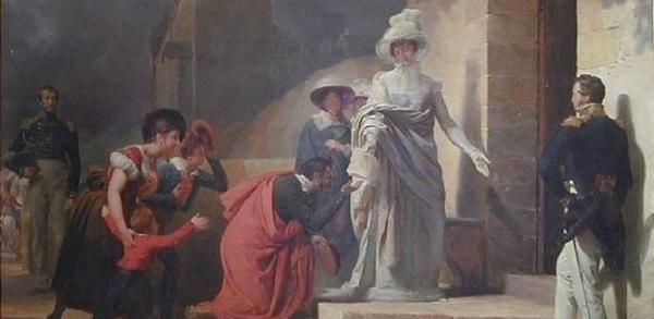 Musée des Beaux-Arts d'Angoulême - Conférences
