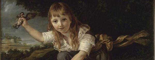 Musée des Beaux-Arts de Rennes (famille)