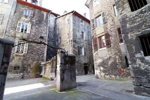 Château Ruelles et confidences