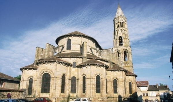 Saint-Léonard-de-Noblat, visites thématiques