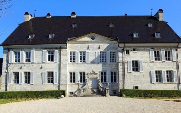 Château Montalembert