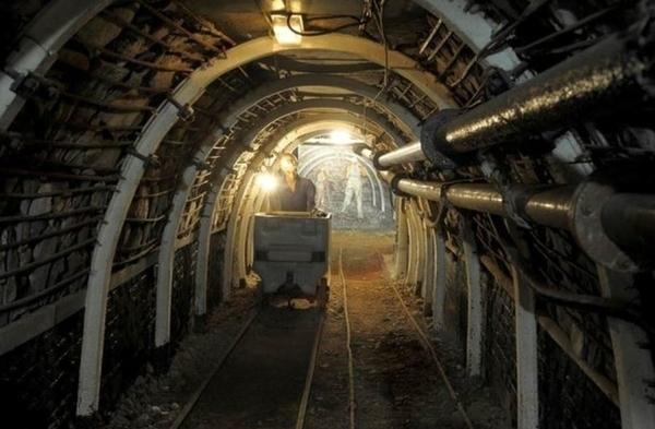 Musée de la Mine de Nœux-les-Mines