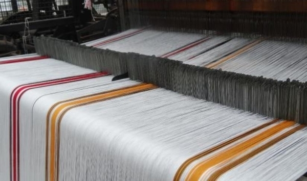 Musée du Textile et de la Mode de Cholet