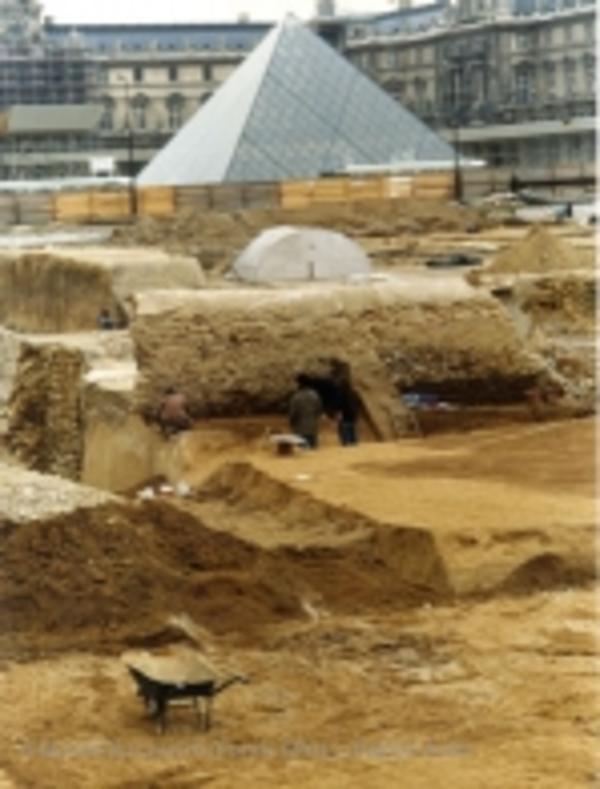 Les Journées de l'architecture : 1989-2019, 30 ans d'histoire