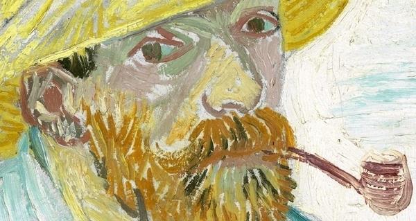 Fondation Vincent Van Gogh (4-6 ans)