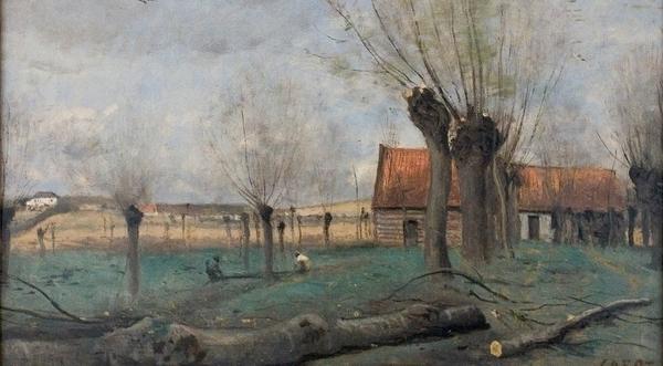 Musée des Beaux-Arts d'Arras (famille)