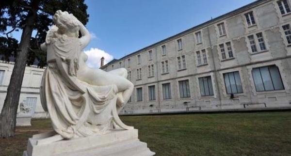 Musée Bernard d'Agesci - Conférences