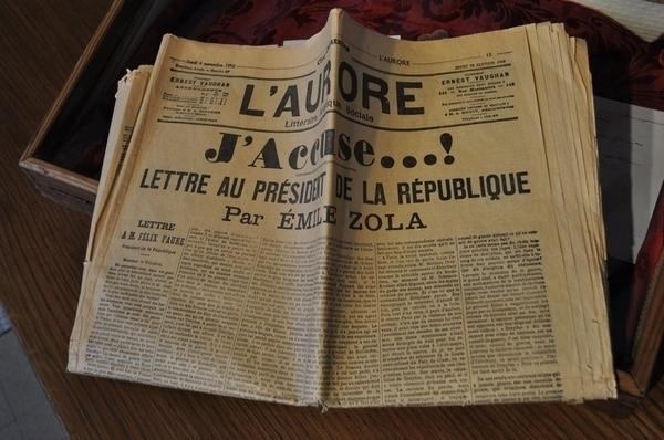 Conférences en lien avec Eugène Carrière
