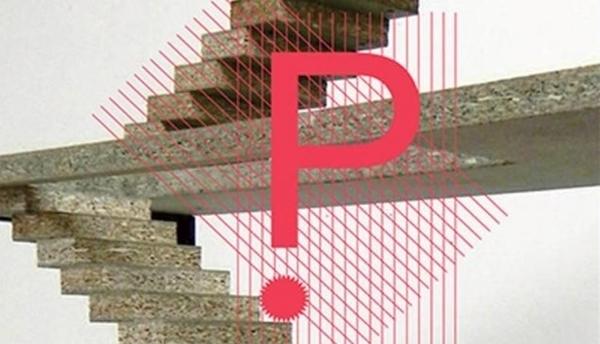 Espace de l'Art Concret - Donation Albers-Honegger