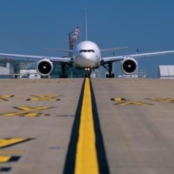 Aéroport Charles de Gaulle Etoile