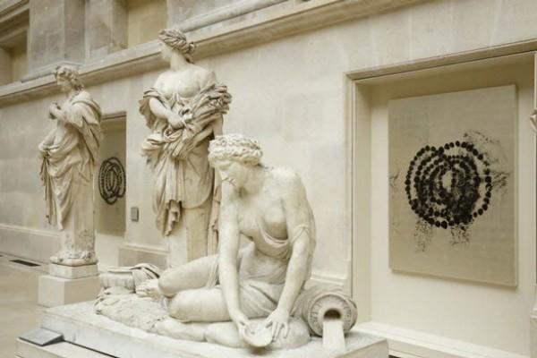 Conférences du Louvre