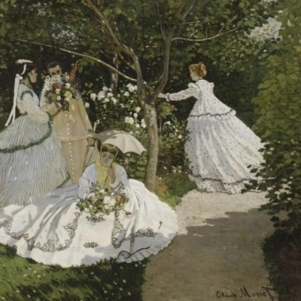 Côté jardin (9-12 ans)