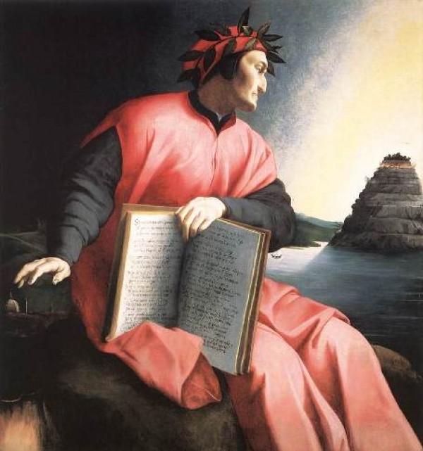 Visio-conférence > L'art et le livre à la Renaissance