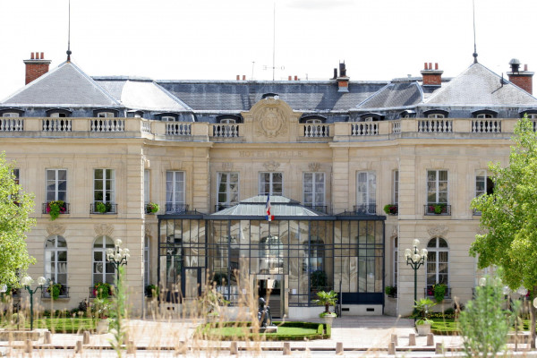 Laissez vous conter Epinay-sur-Seine