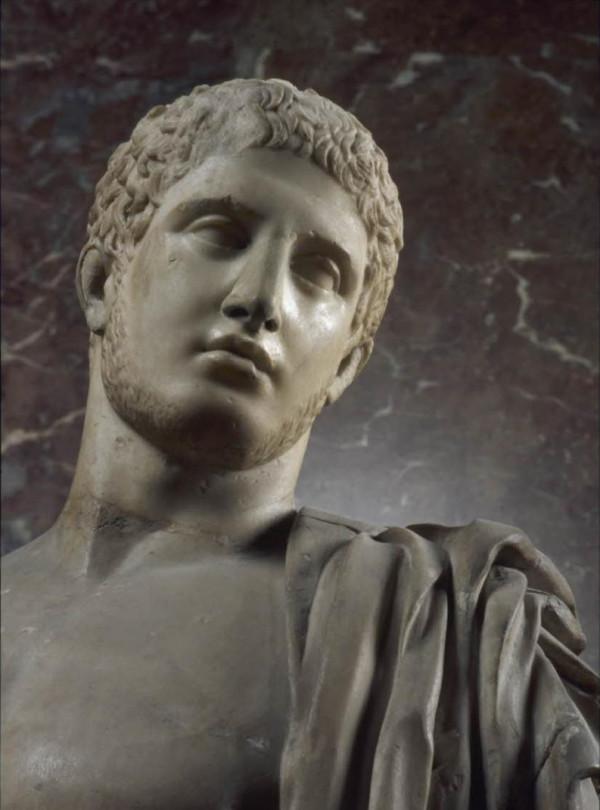 Athéna, Zeus et autres histoires
