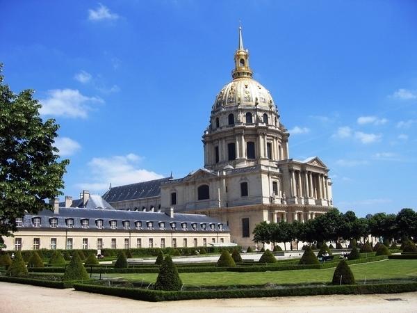 Hotel Ile Saint Louis Paris France