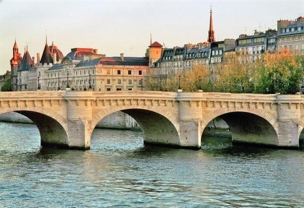 Le Paris Protestant